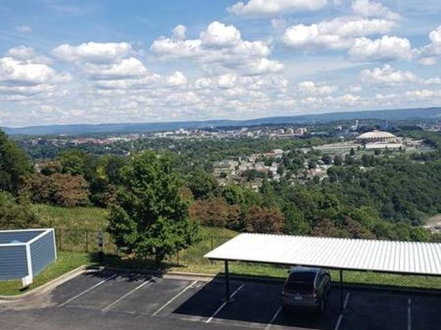 Reletting Lease For 2021 2022 Year Morgantown