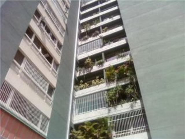 Remato Espectacular Apartamento En La Boyera, El <strong>Cigarral</strong>
