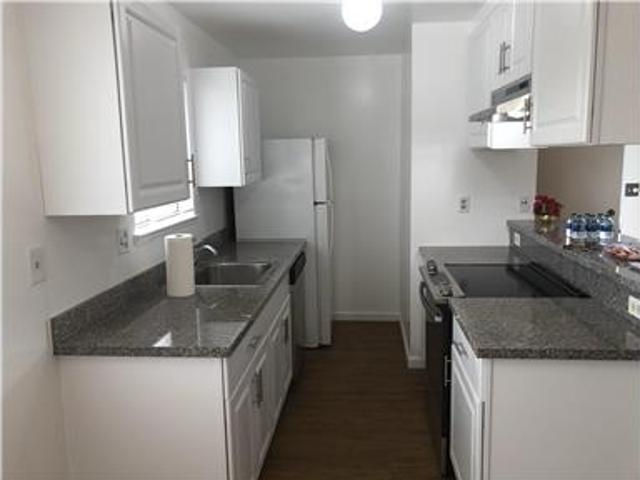 Remodeled Condo For Lease