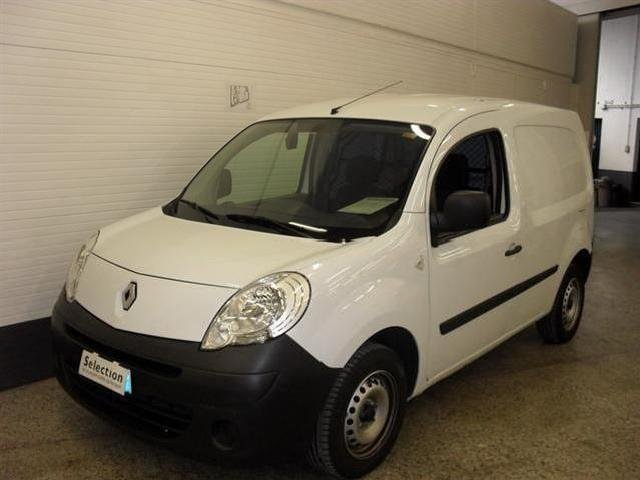 renault grand kangoo di seconda mano a alessandria mitula auto. Black Bedroom Furniture Sets. Home Design Ideas
