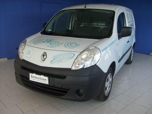 renault grand kangoo bari 9 auto renault grand kangoo 2012 usate a bari mitula auto. Black Bedroom Furniture Sets. Home Design Ideas