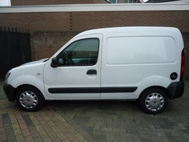 renault kangoo diesel occasions in den haag mitula auto 39 s. Black Bedroom Furniture Sets. Home Design Ideas
