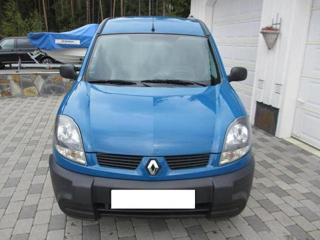 voitures occasion renault kangoo 2 places mitula voiture. Black Bedroom Furniture Sets. Home Design Ideas