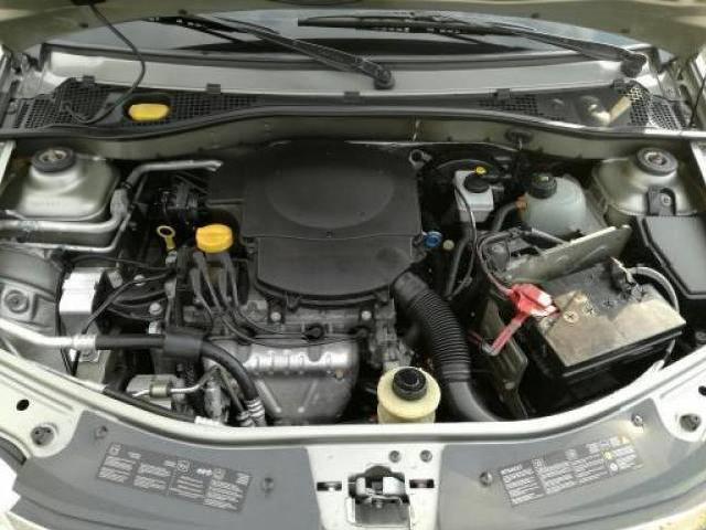 Renault logan 2012 carro
