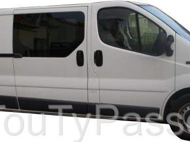 voitures occasion renault trafic dci amenage mitula voiture. Black Bedroom Furniture Sets. Home Design Ideas