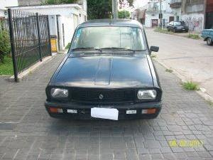 Renault vel satis 1992 manual