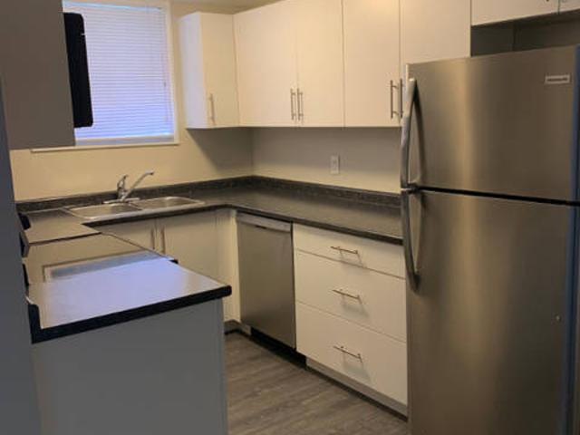 1 Bedroom Apartment All Inclusive Waterloo Apartment Post