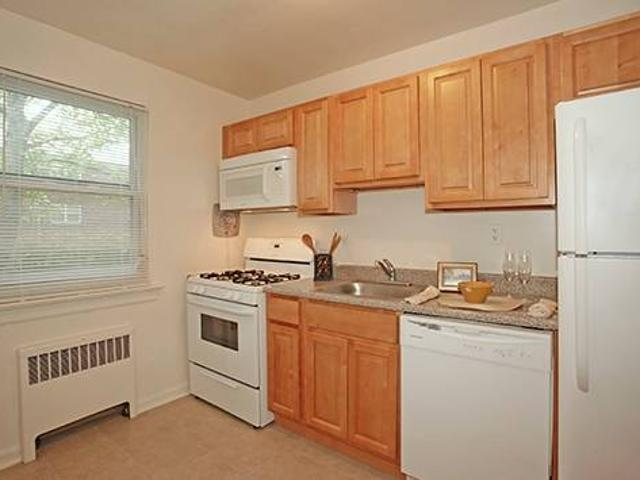 Renovated Options, Call Today, Xfinity Ready, Wood Floors Westfield