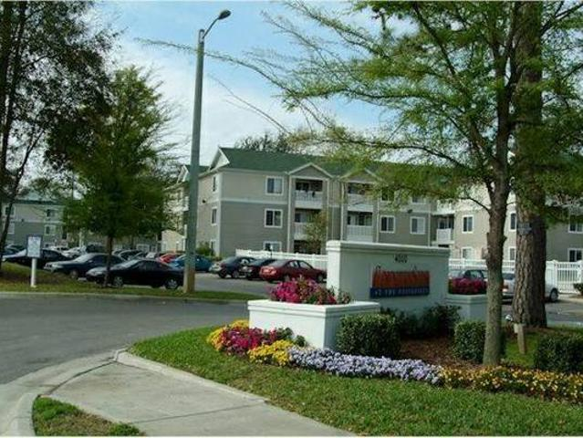 Rent $410 Private Room In 44 Condo Private Bathroom Also Gainesville