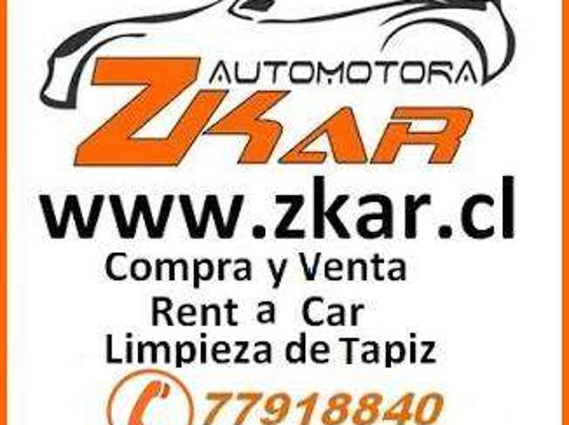 Rent A Car En Puerto Montt Arriendo De Autos