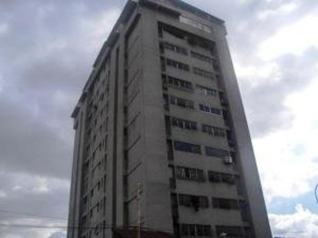 Rent A House Acarigua, Alquila Apartamento En Barquisimeto, Cod. 09 6680