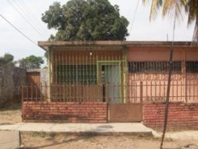 Rent A House Acarigua Alquila Casa En Durigua 10 1290