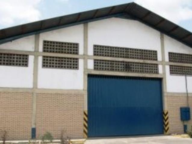 Rent A House Acarigua Alquila Galpon En Acarigua Cod. 09 3667