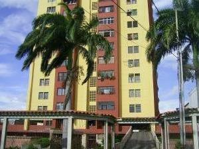Rent A House Acarigua, Vende Apartamento En Barquisimeto, Cod Flexs. 09 5548