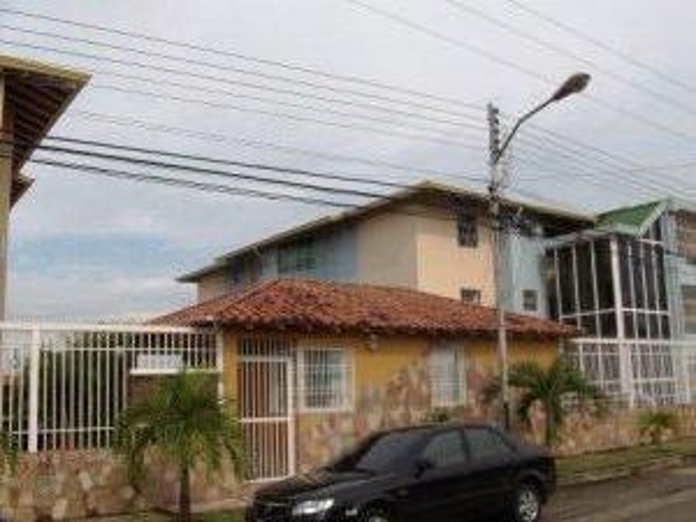 Rent A House Acarigua Vende Casa En Barinas Cod. 09 3053