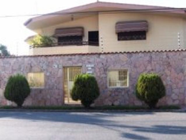 Rent A House Acarigua Vende Quinta En Araure Cod 10 44