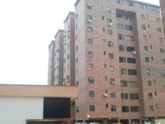 Rent A House Alquila Apartamento En Trigal Norte Mls#10 9230