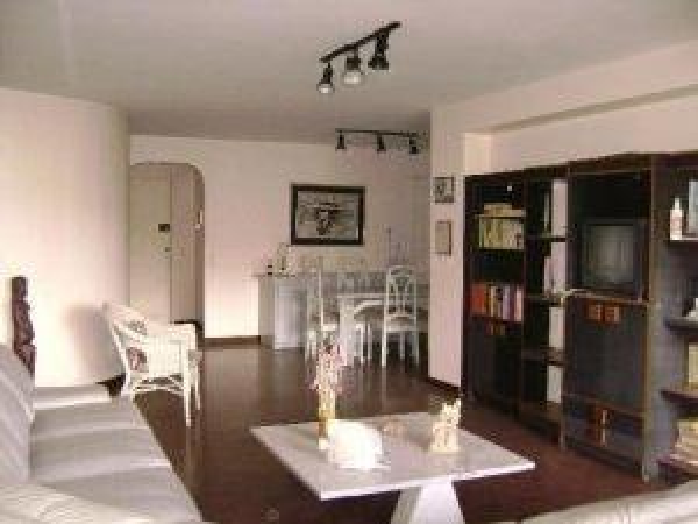 Rent A House Alquiler En La Trinidad Codflex097685