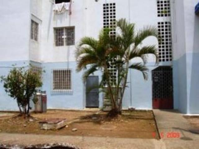 Rent A House Hsorondo Vende, Apartamento En Acarigua Portuguesa, Cod 10 3398