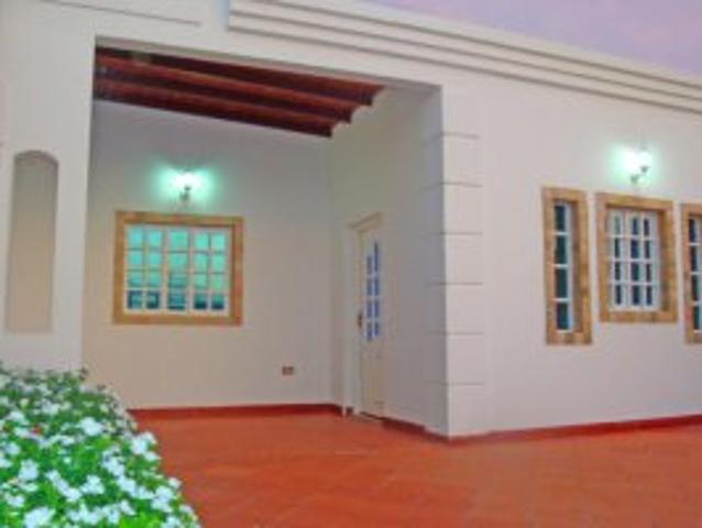 Rent A House Inmobiliaria De Mayor Influencia En Punto Fijo Cod: 16 1539