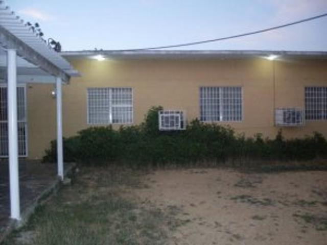 Rent A House Inmobiliaria De Mayor Influencia En Punto Fijo Cod: 16 3597