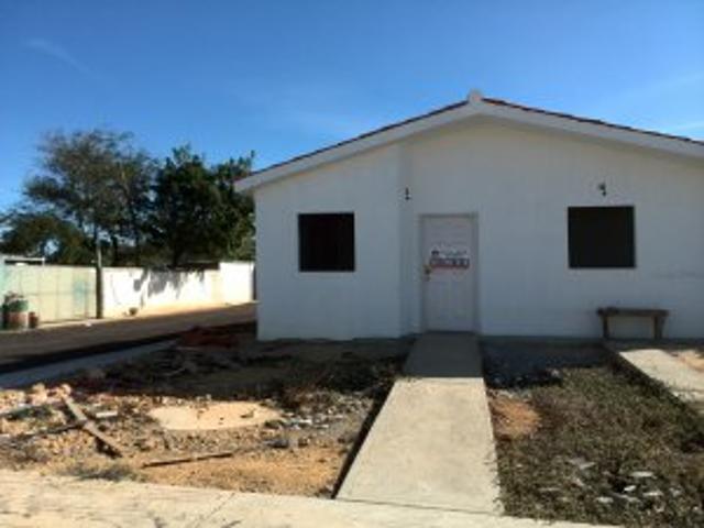 Rent A House Inmobiliaria De Mayor Influencia En Punto Fijo Cod: 16 741