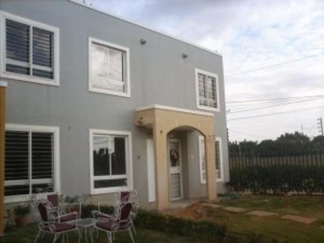 Rent A House Ligia Hurtado Vende Apartamento Caminos De La Lagunita