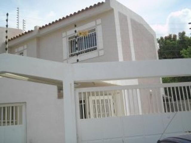 Rent A House Ligia Hurtado Vende Casa En C 1
