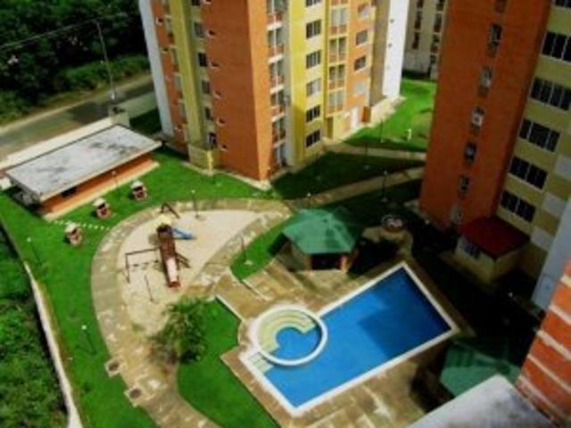 Rent A House M.m. Alquila Hermoso Apartamento A Estrenar Para Ejecutivos