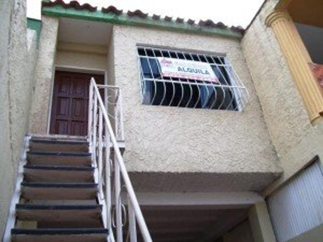 Rent A House Sorondo Asesores Acarigua, Alquila Anexo En Valencia, Cod. 10 2105