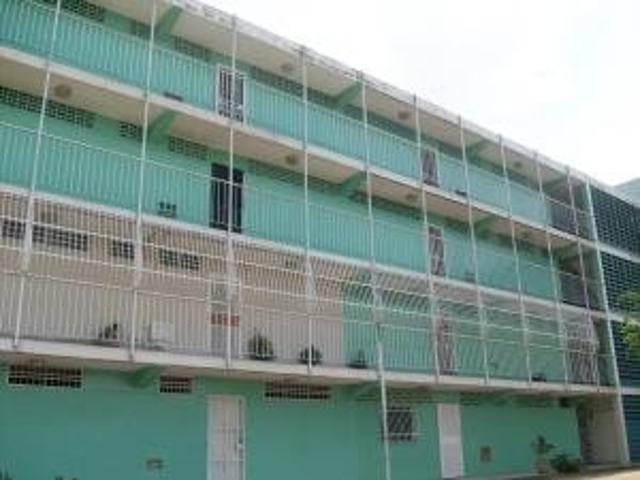 Rent A House Sorondo Asesores Acarigua Alquila Apartamento En Valencia C 10 1807