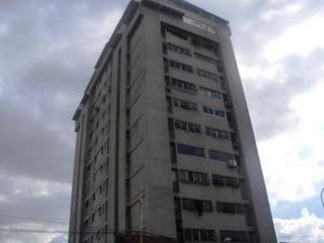 Rent A House Sorondo Asesores Acarigua Vende Apartament En Barquisimeto C 09 782