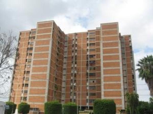 Rent A House Sorondo Asesores Acarigua Vende Apartamento En Cabudare Cod 09 1085