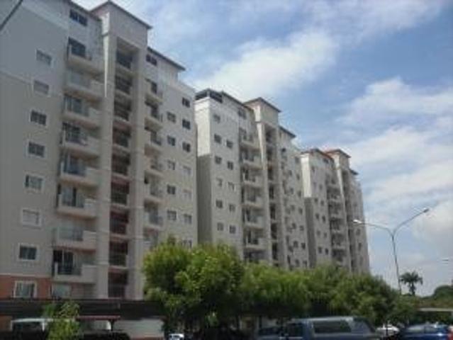 Rent A House Sorondo Asesores Acarigua Vende Apmt. En Barquisimeto, Cod 09 5294