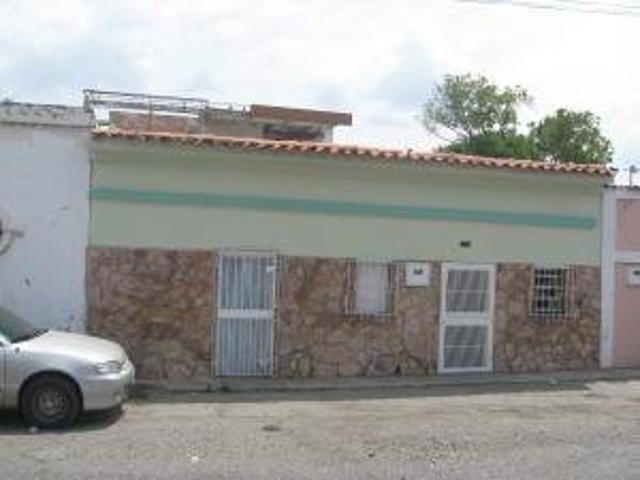 Rent A House Sorondo Asesores Acarigua, Vende Casa En Barquisimeto, Cod 09 1337