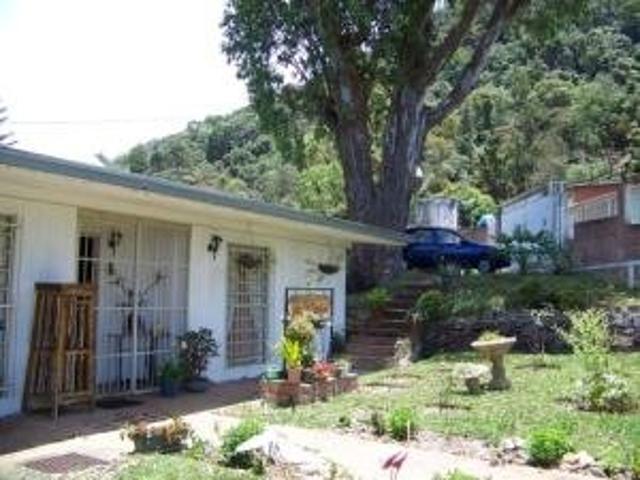 Rent A House Sorondo Asesores Acarigua, Vende Casa En Caracas. Cod. 08 2129