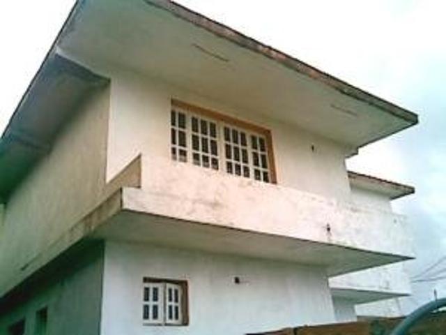 Rent A House Sorondo Asesores Acarigua, Vende Casa En Caracas. Cod. 08 2545