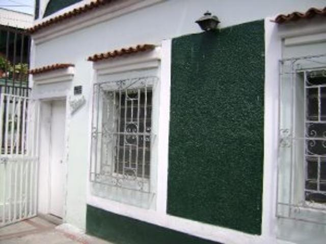 Rent A House Sorondo Asesores Acarigua, Vende Casa En Caracas. Cod Flexs 09 7294