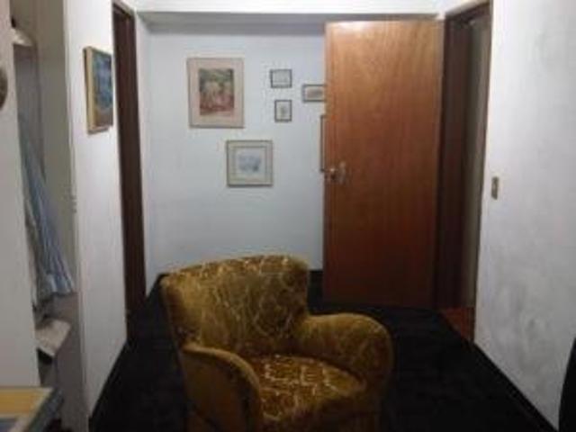 Rent A House Sorondo Asesores Alquila Anexo En Valencia. Cod.09 6658