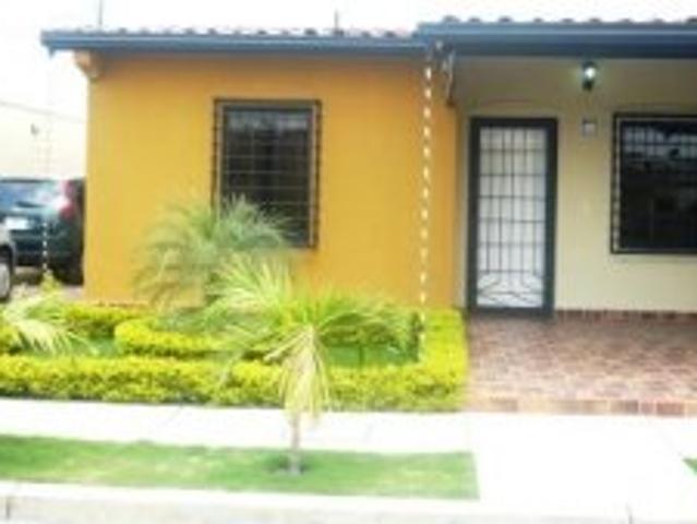 Rent A House Sorondo Asesores, Vende Casa En Araure Portuguesa. Cod. 10 3098