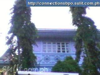 Rent A House Today In Tagaytay
