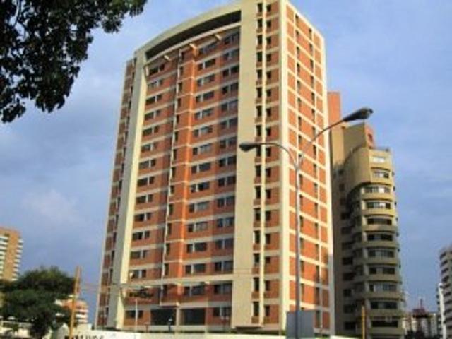 Rent A House Vende Apartamento En Los Mangos Mls#11 3286