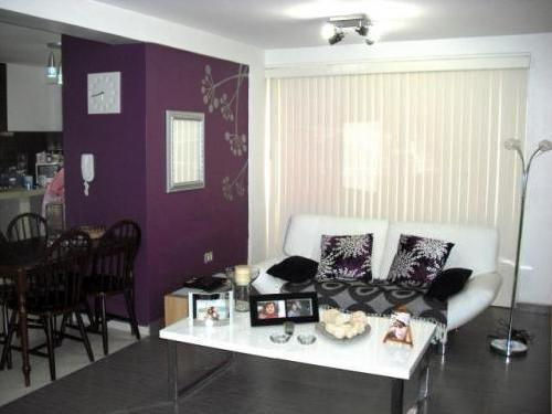 Rent A House, Vende Bello Apartamento En La Mantuana