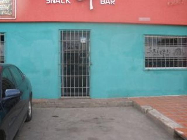 Rent A House Vende Casa Comercial En Paraiso