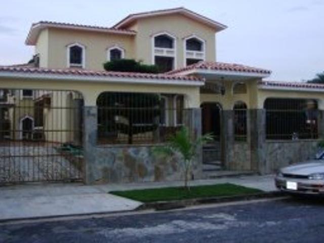 Rent A House Vende Casa En La Viña Valencia Codigo10 7541