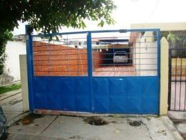 Rent A House Vende Casa En Las Quintas Naguanagua