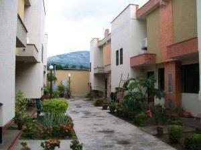 Rent A House Vende Town House En Naguanagua Mls#10 5535