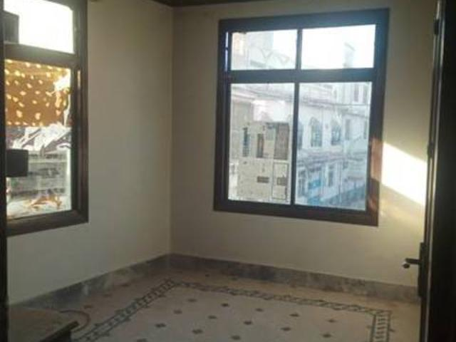 Rent House In Zargarabd Shad Bagh Colony Outside Yakatoot