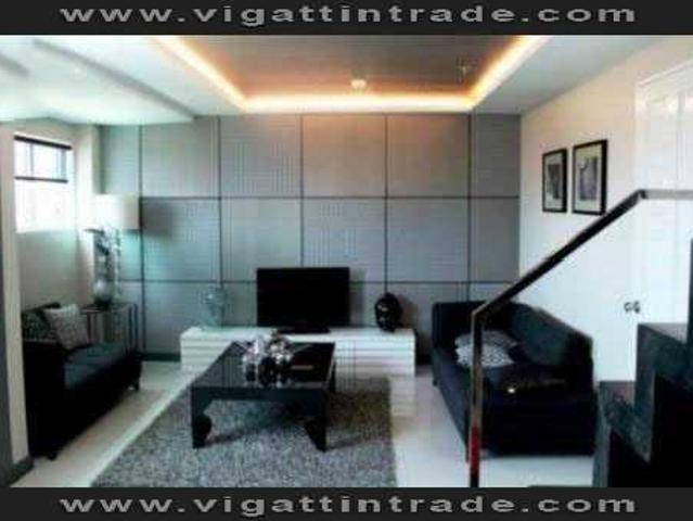 Rent No More At Isabelle De Valenzuela Condominium