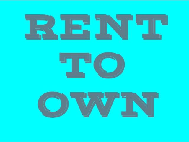 Rent To Own 2 Bedroom Ready For Occupancy Condo Penthouse Unit Near Legzpi Salcedo Village...